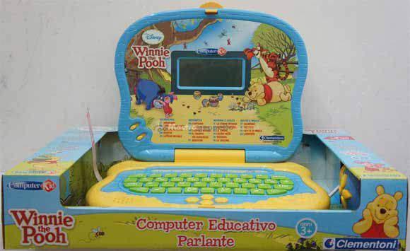computerkidclementoni