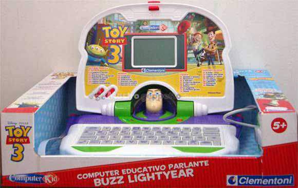 toystory3computer