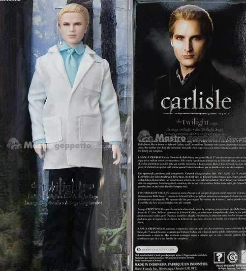 BarbieCollector2013TwilightCarlisle-Mattel