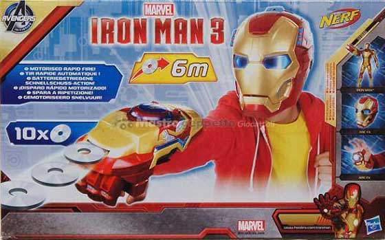 accessori-ironman3