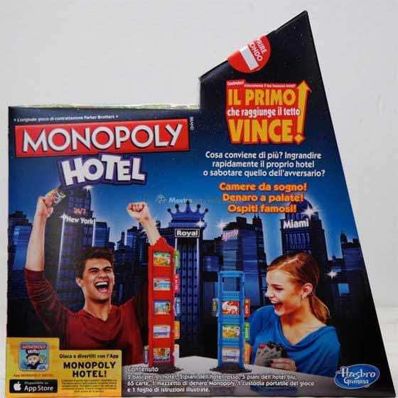 monopolyhotelcosto