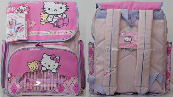 cartellahellokitty