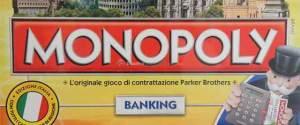 Giochi di società in scatola: i migliori Monopoly di sempre