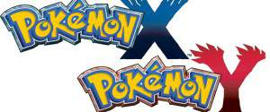 Pokemon X e Y: video trailer e uscita gioco per Nintendo 3DS e 3DS XL limited edition