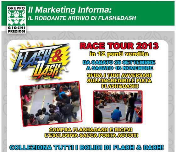 racetour2013flashedashcorse