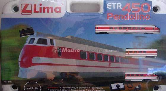 trenopendolinolima450