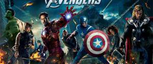 Giocattoli Avengers: Incredibile Hulk, Capitan America e Thor pupazzi
