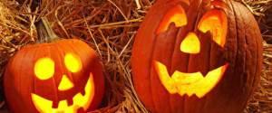 Consigli su quali costumi, maschere e giocattoli comprare per Halloween