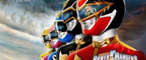 Power Rangers Megaforce, i migliori giocattoli da comprare online