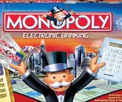 monopolybanking
