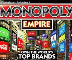 monopolyempire