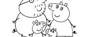 Giochi Peppa Pig da collezionare: peluche, pupazzi e set