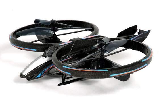 Elicottero Telecomandato Con Telecamera : Elicotteri radiocomandati videocamera controllati android