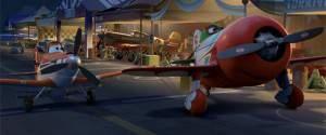 Planes Disney, i migliori giocattoli da comprare online