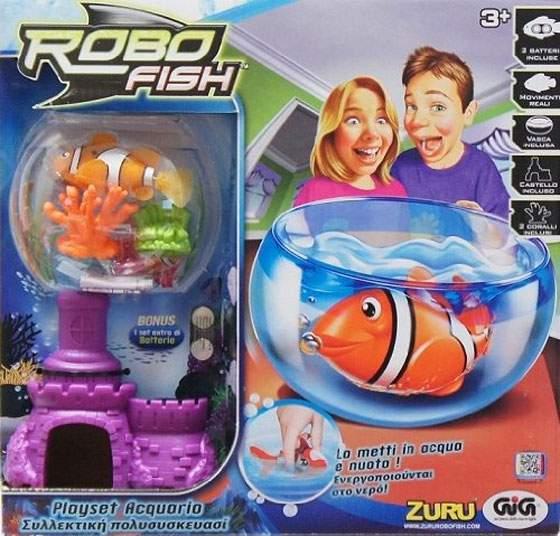 playsetacquariorobofish