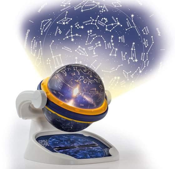 comefunzionailplanetarioclementoni