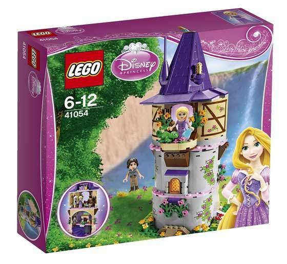 La-Torre-della-Creativita-di-Rapunzel