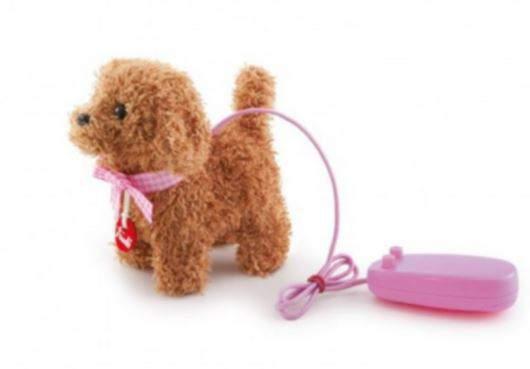 Novit giocattoli 2014 for Acchiappa il coniglio