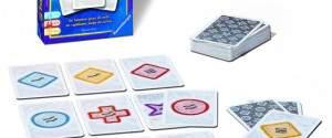Fregato! di Ravensburger, il nuovo gioco di carte per la famiglia