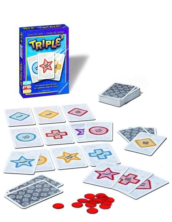 fregato di ravensburger prezzo gioco di carte offerte vendita