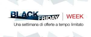 Black Friday Novembre 2014: Giocattoli in offerta su Amazon Italia