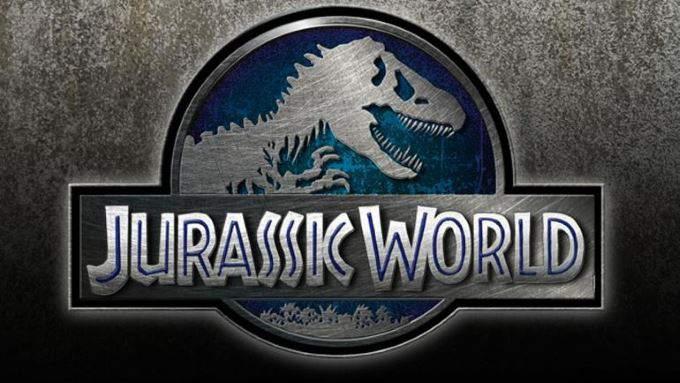Jurassic World di Hasbro: i migliori giocattoli della nuova serie