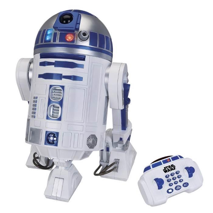 droide r2 d2 prezzo offerte online