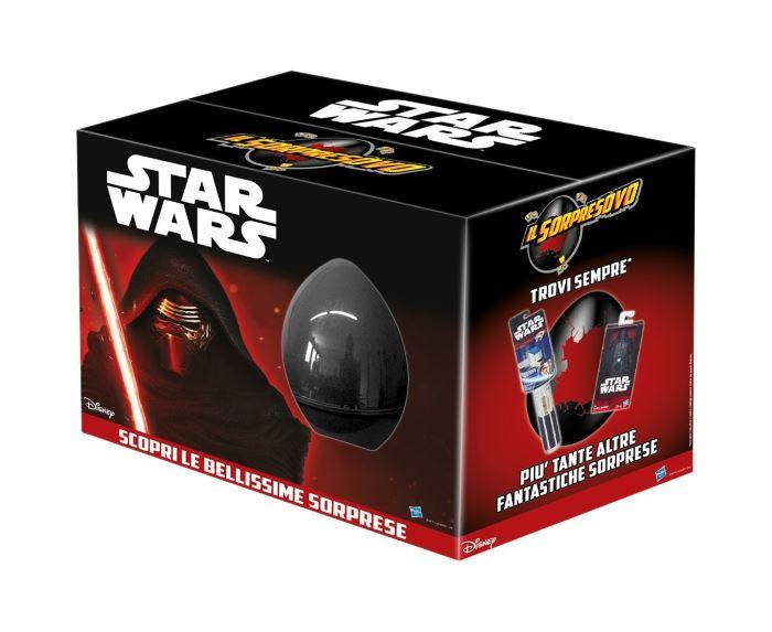 Sorpresovo Hasbro, scopri quale comprare!