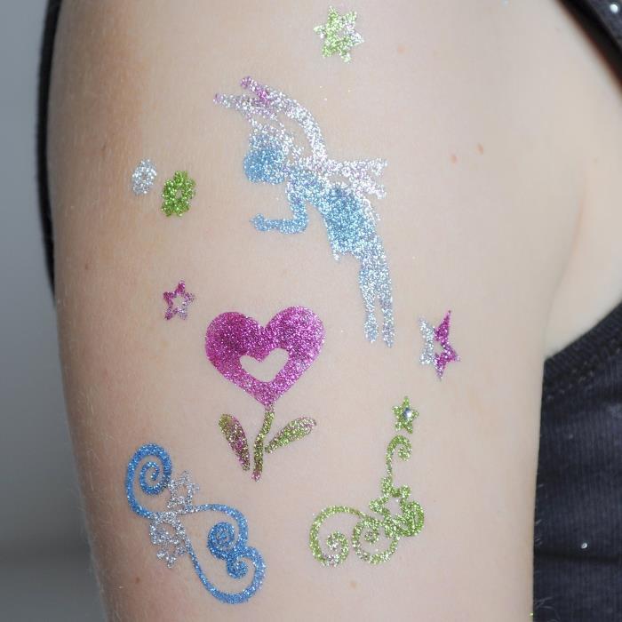 glitza-tatuaggi-glitterati-tattoo