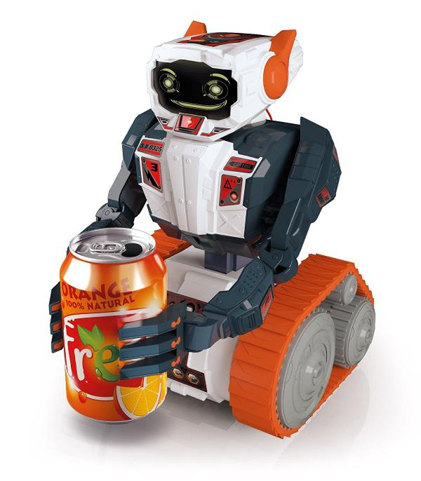 evolution robot prezzo come funziona