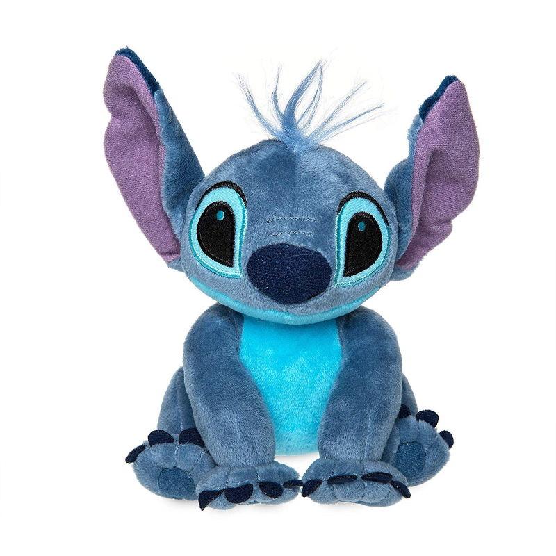 Disney Lilo & Stitch Stitch 18 centimetri peluche morbido